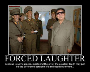 Vh kim-jong-il-funny-demotivational-poster-2-e1324360944398
