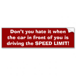 Speed Gifts - Shirts, Posters, Art, & more Gift Ideas