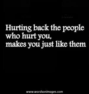 Love Quotes Self Destruction