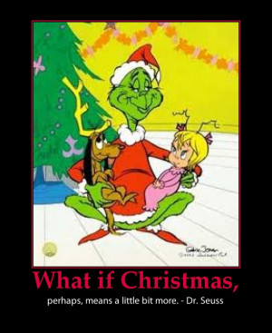 Grinch sayings wallpapers