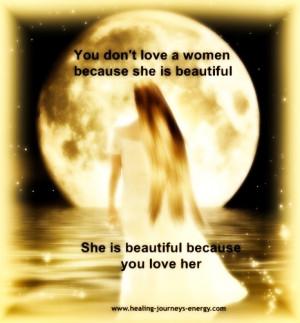 Quotes - Women