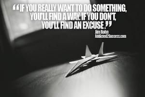 Jim-Rohn-Picture-Quote