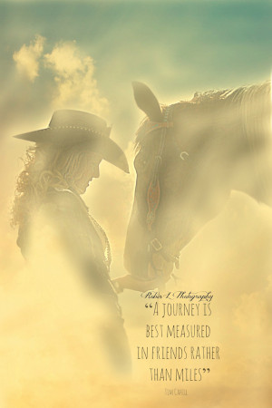 Moses_Lake_Rodeo_Queen_with_her_horse_and_quote_web