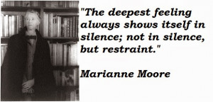 Marianne-Moore-Quotes-1.jpg