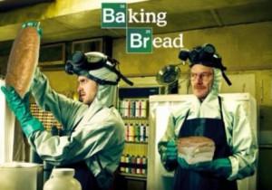 funny-breaking-bad-baking-bread