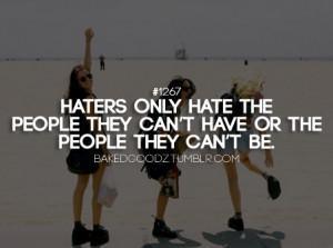 quotes for haters tumblr quotes for haters tumblr quotes for haters ...