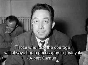 albert-camus-quotes-sayings-courage-wisdom-brainy-quote