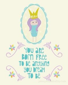 ... inspiration quotes dreams quotes girls rooms art rooms kids rooms