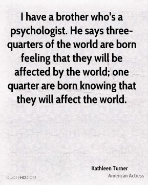 Psychology Quotes About Change. QuotesGram