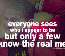 cole-sayings-quotes-life-love-605913.jpg