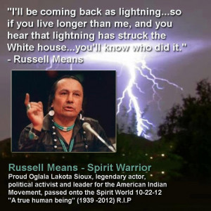 Russell Means white house White Houses, Spirit Warriors, American ...