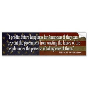 Founding Fathers Quotes On Democracy Founding father quote