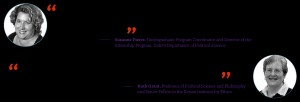 Book-Clubs-quotes