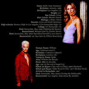... buffy and spike quotes spike and onion flowers 25 buffy quotes on one