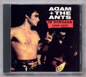 cd-adam-ant-1978-demos-live-marquee-club-and-the-ants-bd78.jpg