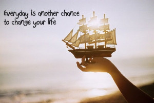 change quotes #life change #quotes #christian quotes #life quotes ...