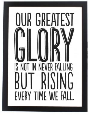 ... Quotes, Favorite Quotes, Fit Motivation, Inspiration Quotes, Pictures