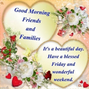 morning friday quotes today quotes good morning happy friday quotes