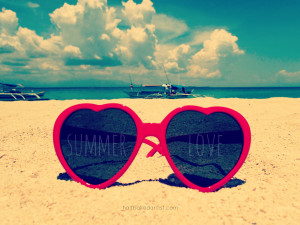 Summer wallpapers & summer gifs quotes
