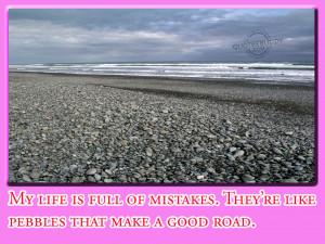 from mistake quotes making a mistake quotes regrets and mistake quotes ...