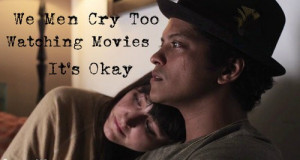 Bruno mars, quotes, sayings, man, crying, movie