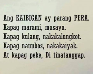 search terms banat quotes patama tagalog love letting go quotes ...