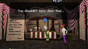 BEN DROWNED real story - BENDROWNEDYOURTURN Wiki