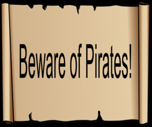 kids pirate sayings for kids sayings pirate sayings for kids