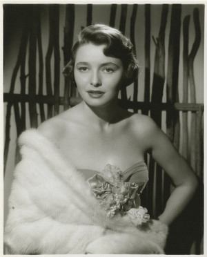 Patricia Neal quotes: