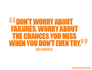 Jack-Canfield-Picture-Quotes.jpg