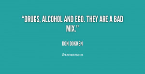 quote on alcohol and drugs source http quotes pictures feedio net ...