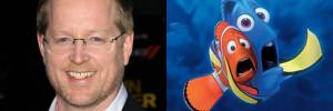 Andrew Stanton alla regia del sequel di Alla Ricerca di Nemo