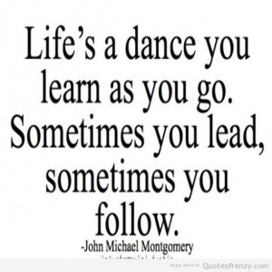 Good Pix For Country Music Quotes From Songs About Life