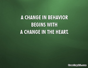 Quotes About Change (15)