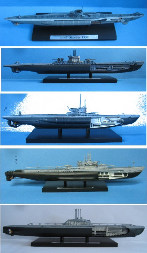 Atlas_Navy_Submarine_1_350_Diecast_Model.jpg