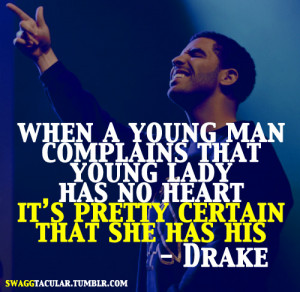 ... drake quotes end another drake quote tumblr drake quotes 2014 best