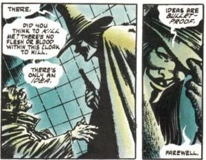 For-Vendetta-graphic-novels-1151842_560_438.jpg