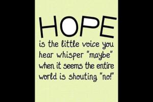 amazing faith verses of inspiration quotes of inspiration god s ...