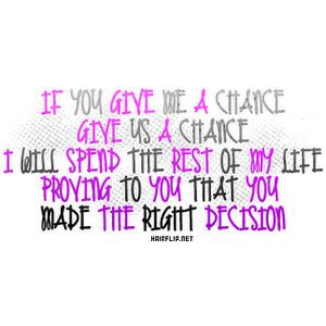 Dorky Love Quotes