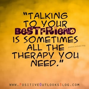 Bestfriend help one another! #verytrue #friends #forever #quotes