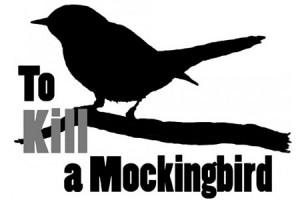 ... Theatre to Present, 'To Kill a Mockingbird' Starting Feb. 23