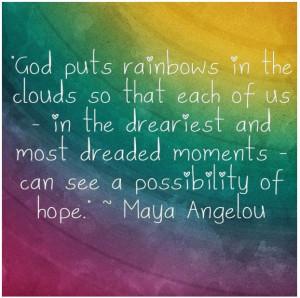Memories Tablet, Rainbows Baby Quotes, Maya Angelou, Maya Quotes ...