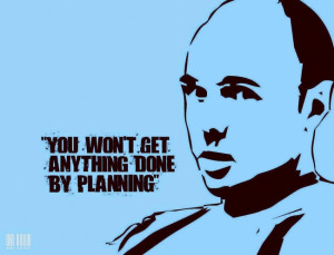 Karl Pilkington Quotes 1