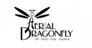Pole Addiction and Aerial Dragonfly Studio