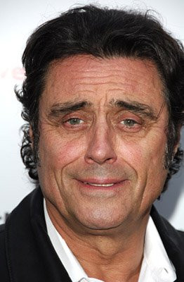 Ian McShane at event of An Inconvenient Truth (2006)