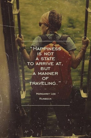 ... , here are my top 12 most inspirational travel quotes for 2013