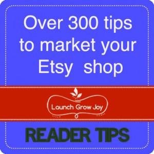 etsy-marketing-tips-300x300.jpg