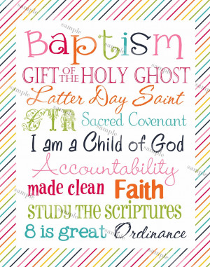 https://www.etsy.com/listing/121208882/lds-baptism-water-bottle-labels ...