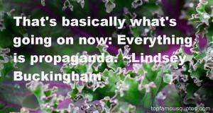 lindsey-buckingham-quotes-2.jpg