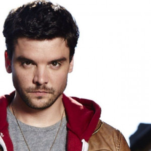 Quotes by Andrewlee Potts